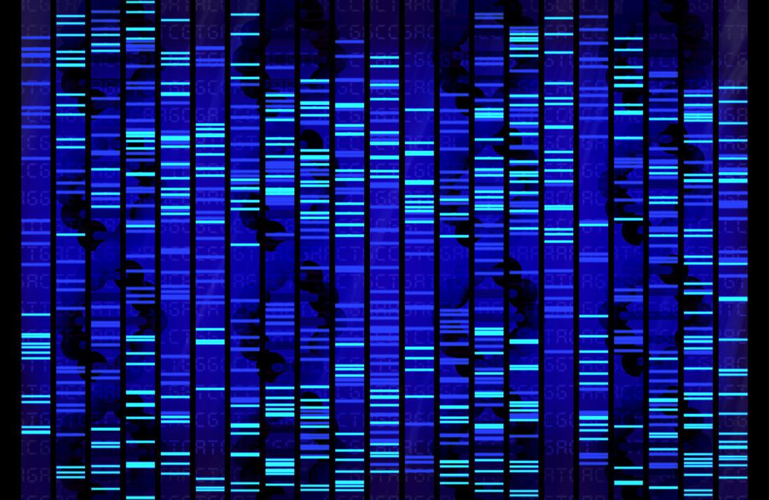 synlab italia - linea oncologia molecolare  synlab per gli specialisti - synlab italia