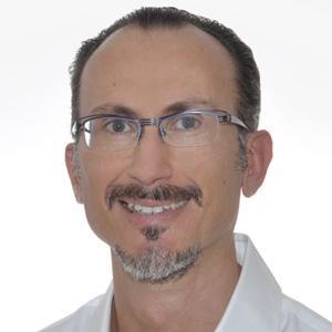 Dr. Francesco Giombini
